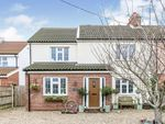 Thumbnail for sale in Stowmarket Road, Great Blakenham, Ipswich