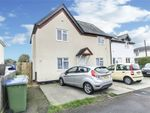 Thumbnail for sale in Butts Road, Sholing, Southampton, Hampshire