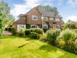 Thumbnail for sale in Withybed Lane, Inkberrow, Worcester, Worcestershire