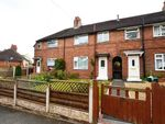 Thumbnail for sale in Poolfields Avenue, Newcastle, Newcastle-Under-Lyme