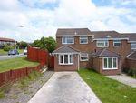 Property history 1 Nant Y Ffynnon, Brackla, Bridgend, Mid Glamorgan CF31