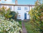 Thumbnail for sale in Coastguard Cottages, Normans Bay, Pevensey