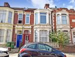 Thumbnail for sale in Derby Road, Portsmouth, Hampshire