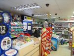 Thumbnail for sale in Off License & Convenience BD7, West Yorkshire