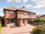 Thumbnail for sale in 2 Sunnyside Gardens, Burton Leonard, Harrogate, North Yorkshire