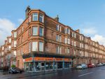 Thumbnail for sale in 96 Holmlea Road, Cathcart