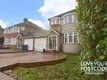 Thumbnail to rent in Osmaston Road, Harborne