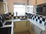 Thumbnail to rent in Boundary Lane, South Hykeham, Lincoln