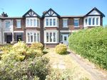 Thumbnail to rent in Acre Gate, Blackpool, Lancashire