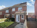 Thumbnail to rent in Millport Road, Monmore Grange, Wolverhampton