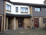 Thumbnail to rent in Strathearn Mews, Belmont, Belfast