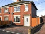 Thumbnail for sale in Greenhill Road, Stoke-On-Trent, Staffordshire
