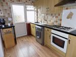 Thumbnail to rent in Cotswold Avenue, Pallister Park, Middlesbrough