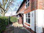 Thumbnail to rent in Goldsworth Park, Woking