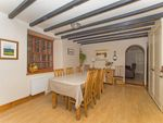 Thumbnail for sale in Greenwell Road, Alnwick