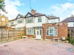 Thumbnail for sale in Elms Road, Harrow Weald, Harrow
