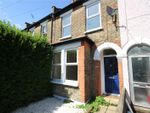 Thumbnail for sale in Evesham Road, Bounds Green, London