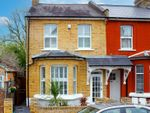 Thumbnail for sale in Hampshire Road, London