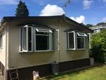 Thumbnail to rent in Honicombe Park, Callington