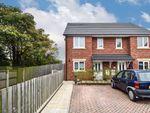 Thumbnail to rent in Waverley Crescent, Romsley, Halesowen
