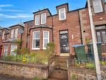 Thumbnail to rent in Addison Terrace, Crieff