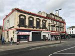 Thumbnail to rent in Large Town Centre Premises To Let TQ4, Torbay