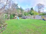 Thumbnail for sale in Felbridge, West Sussex