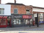 Thumbnail to rent in High Street, Old Town, Hemel Hempstead