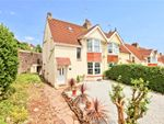 Thumbnail for sale in Higher Polsham Road, Paignton