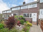 Thumbnail for sale in Eastwood Avenue, Wakefield