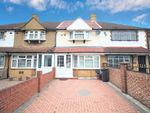 Thumbnail for sale in Swift Road, Feltham