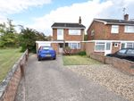 Thumbnail for sale in Norton Road, Stotfold, Hitchin