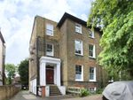 Thumbnail for sale in Wimbledon Park Road, Wandsworth, London