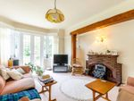 Thumbnail for sale in Edenfield Gardens, Worcester Park