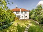 Thumbnail to rent in Goodhart Way, Park Langley