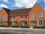 """Thumbnail to rent in """"Winton"""" at Wedgwood Drive, Barlaston, Stoke-On-Trent"""