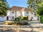 Thumbnail to rent in Cumnor Rise Road, Oxford
