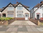 Thumbnail to rent in Rydal Gardens, Whitton, Twickenham