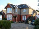 Thumbnail for sale in Spa Road, Weymouth