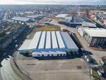 Thumbnail for sale in South Lumley Street, Grangemouth
