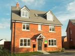 "Thumbnail to rent in ""The Newton "" at Ribston Close, Banbury"