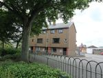 Thumbnail to rent in Gibson Place, Montrose