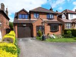 Thumbnail for sale in Moorgreen, Newthorpe, Nottingham