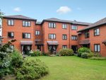 Thumbnail for sale in Hanbury Court, Northwick Park Road, Harrow-On-The-Hill, Harrow