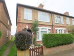 Thumbnail for sale in Penton Avenue, Staines, Middlesex