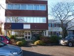 Thumbnail to rent in Ot Business Centre, Abingdon