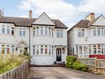 Thumbnail for sale in Sidmouth Avenue, Isleworth, London