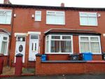 Thumbnail to rent in Harper Street, Oldham