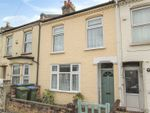 Thumbnail for sale in St. Margarets Terrace, Plumstead Common, London