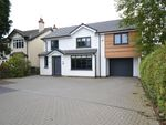 Thumbnail for sale in Chester Road, Poynton, Stockport, Cheshire